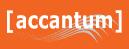 accantum | Partnerportal